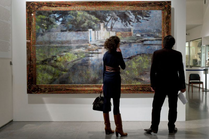 2)_A-day-in-the-life-of-landscape'-on-Display-at-theb-Musee-Guyimet-Paris