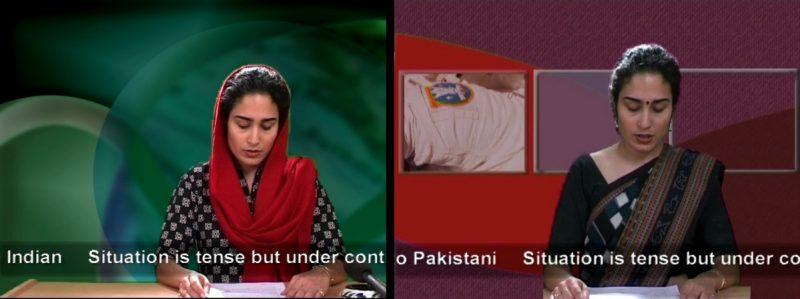2)_Bani-Abidi,-News,-Video-Still